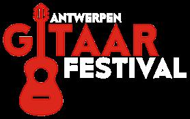 Gitaar festival